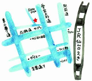 Kuu_map1.jpg