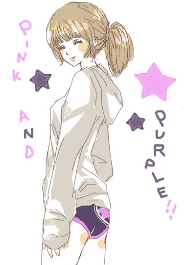 pinkpurple.jpg