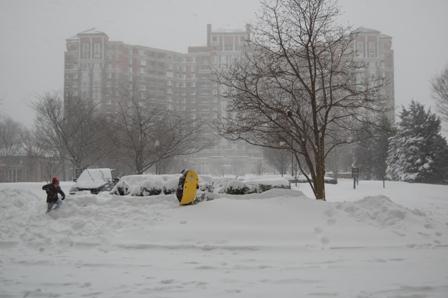 blizzard2009-2.jpg