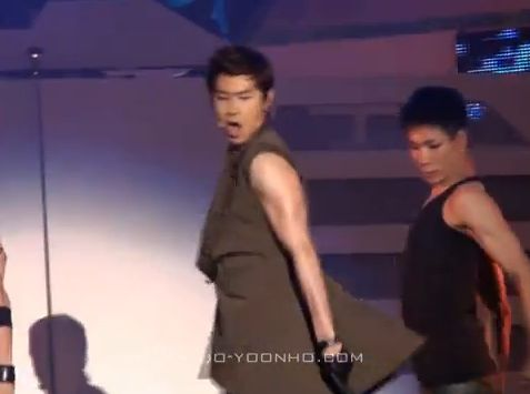 dorikonn yuno2