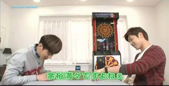 1円玉ゲーム19