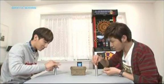 1円玉ゲーム40