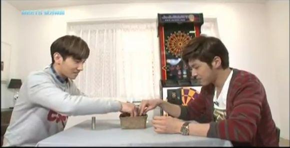 1円玉ゲーム36