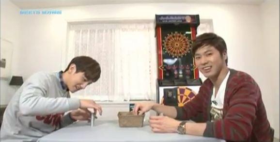 1円玉ゲーム38