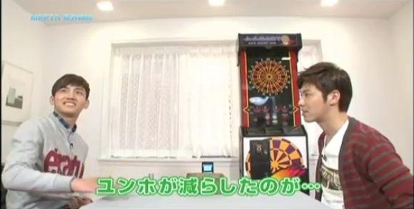 1円玉ゲーム51