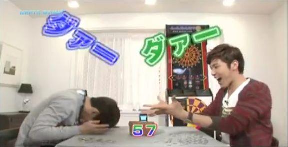 1円玉ゲーム60