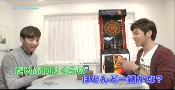 1円玉ゲーム58