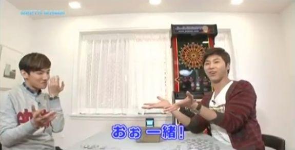 1円玉ゲーム61