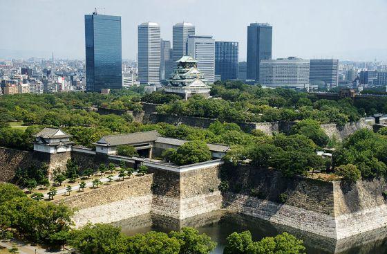800px-Osaka_Castle_02bs3200.jpg
