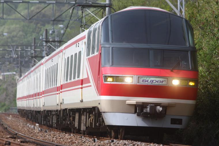 2011050301.jpg