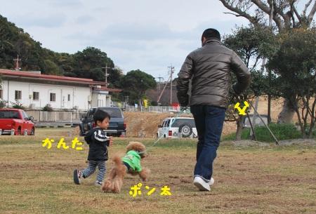 1DSC_0054.jpg