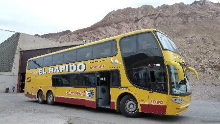 P1000877.jpg