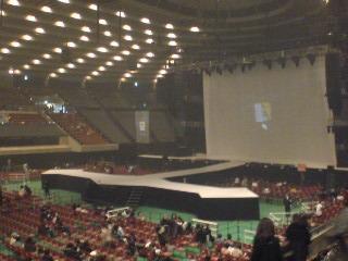 20100124194907.jpg