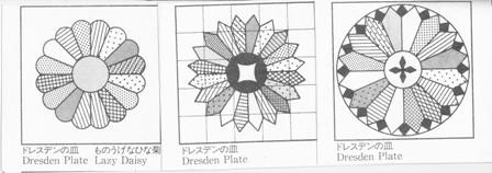 Dresden Plti