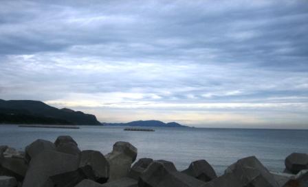 2011-08-23銭函3