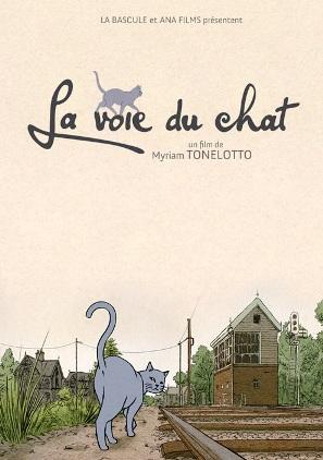 La-Voie-du-Chat