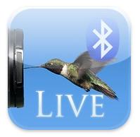 Remote Live Camerass