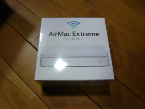 AirMac Extreme2daime2