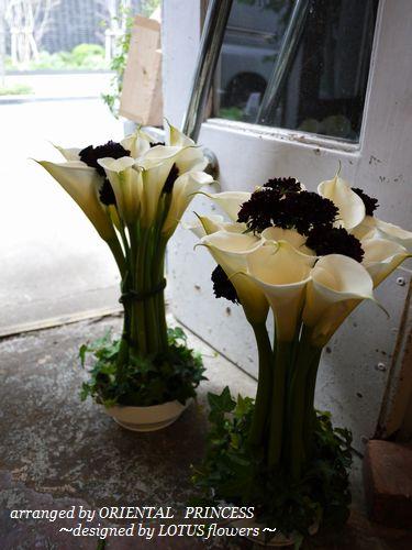 20120407-2flower.jpg