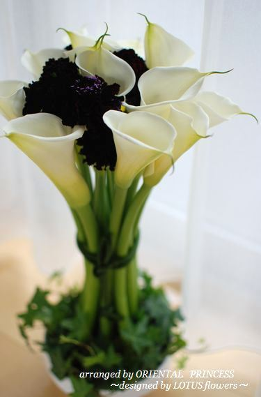 20120407-1 flowers