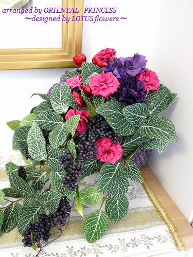 20120407-3 flowers