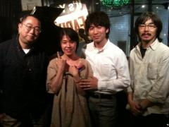 20100324.jpg