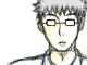 inui3.png