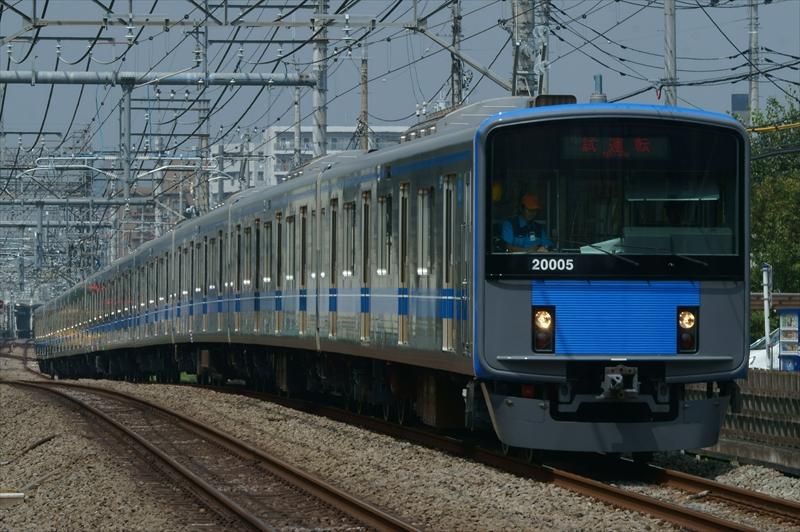 DSC09038_R.jpg
