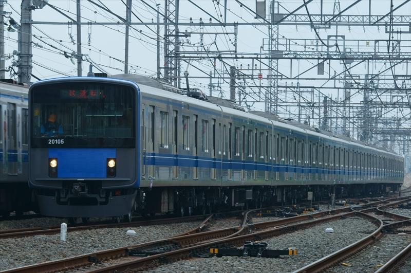 DSC09055_R.jpg