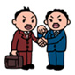 businessman_akusyu-081022-s.jpg