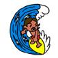surfing-090205-s.jpg
