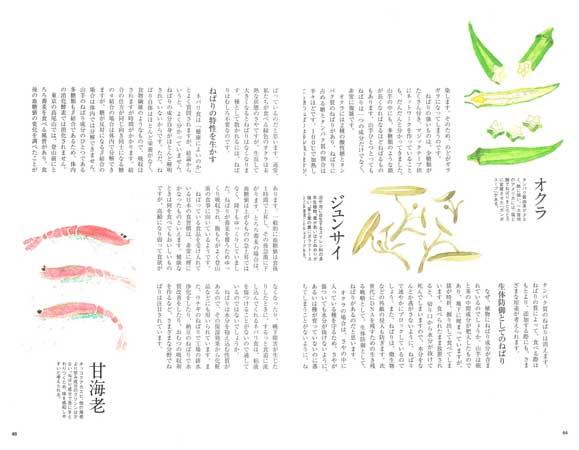 おいしさの科学0506