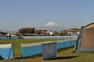 2010.12.4.5 K9 寒川 020