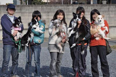 2011.1.29 集合写真2