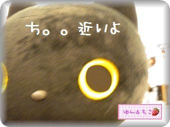 リラックマストア東京店1周年イベント~リラックマストアVer-7