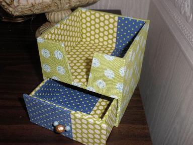 上村さんメモ帳ボックス2