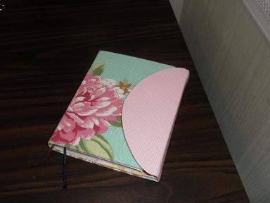 Nさん手帳