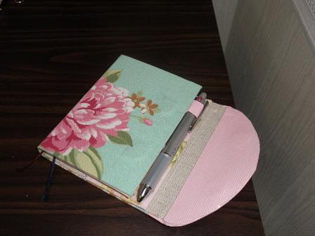 Nさん手帳2