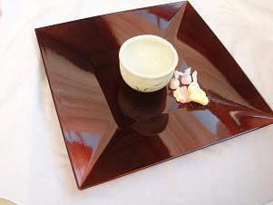 京都抹茶茶碗