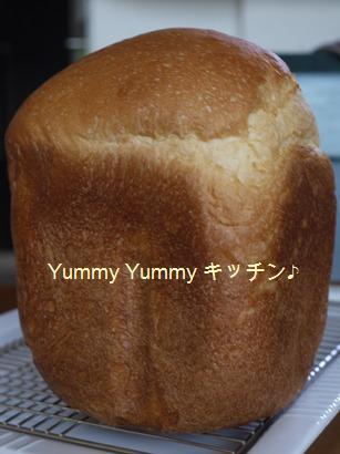 ロールパン食パン♪