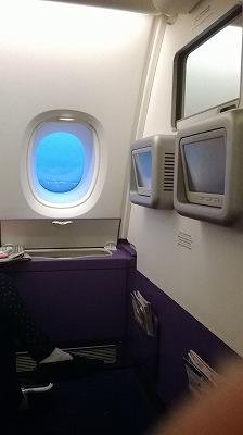 A380その2