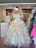 wedding1 丸