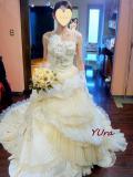 wedding4 六