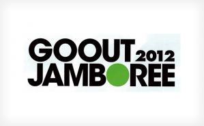 gooutcamp01.jpg