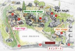 stagemap.jpg