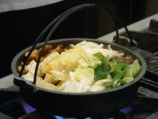 観光女性部後期料理講習会(H21.11.25) 075