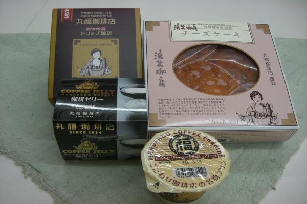 荳ク遖柔convert_20100304151558