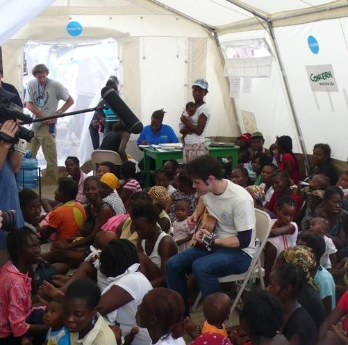 kris-haiti1.jpg