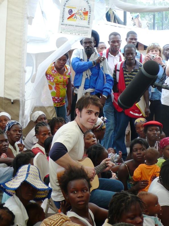 kris-haiti2.jpg