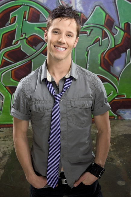 thayne-jasperson-photo.jpg